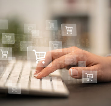LE WEB-TO-STORE